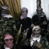 В Ираке во время съёмок фильма о смертниках взорвалась съёмочная группа