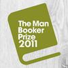 Лауреаты Букеровской премии по литературе 2011 года