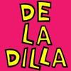Хип-хоп-группировка De La Soul записала новый трек Dilla Plugged In