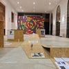 В Италии уборщица выкинула предметы современного искусства, приняв их за мусор
