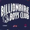 В «Цветном» откроется поп-ап-стор марок Billionaire Boys Club и Ice Cream