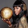 Beats by Dr. Dre поздравили сборную Германии золотыми наушниками