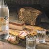 Госдума решила печатать устрашающие картинки на бутылках алкоголя