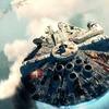 На Reddit слили детали сюжета «Звёздных войн»