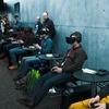 Учёные будут бороться с расизмом с помощью виртуальной реальности