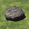 Лежачий камень: 6 симуляторов неодушевлённых предметов
