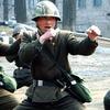 В Северной Корее объявлен армейский призыв интернет-троллей