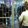 Группу Behemoth депортируют из России по решению суда