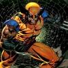 Marvel планирует убить Росомаху
