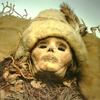 Старейший в мире сыр найден на китайских мумиях