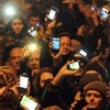 Венгрия отказалась вводить налог на интернет после акций протеста