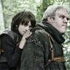 Ходор и Бран Старк не попали в новый сезон «Игры престолов»
