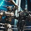 В США запускают телешоу с боями человекоподобных роботов