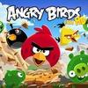 Спецслужбы шпионят за владельцами смартфонов через Angry Birds