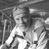 Американский велосипедист Рон Макгерити погиб в результате ДТП в Ивановской области