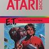 На eBay начали продавать копии «худшей игры в мире»