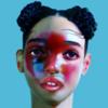 FKA twigs выпустила новый клип на композицию «Video Girl»