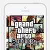 7 культовых игр, портированных на мобильные гаджеты