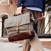 10 сумок на «Маркете» FURFUR