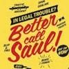 Канал AMC выложил в сеть промо сериала Better Call Saul