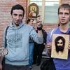 Православный активист Энтео пообещал сорвать концерт группы Slayer