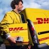Курьерские службы прекратят доставлять посылки в Россию физлицам