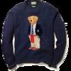 Поклонники Ralph Lauren смогут заказать переиздания любимых вещей марки