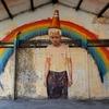 Граффити-художник из Литвы выпустил фильм об уличном искусстве в Малайзии