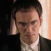 Воруй, убивай: Квентин Тарантино как самый талантливый вор в истории кино