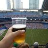 Госдума собирается разрешить рекламу пива