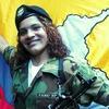 Повстанцы из Колумбии записали рэп-видео