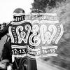 Опубликовано видео о байк-фестивале Wheels & Waves