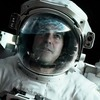 Вышел официальный трейлер фильма «Гравитация» с Джорджем Клуни