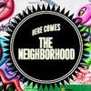 Новый эпизод фильма об уличном искусстве — Here Comes The Neighborhood