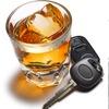 Учёные собрали 162 образца нетрезвой речи, чтобы определять пьяных