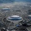 Как праздник стал большим позором: Колонка публициста Ивана Давыдова об Олимпиаде в Сочи