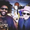 Элвис Костелло и хип-хоп-коллектив The Roots выпустят совместный альбом в сентябре