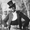В Нью-Йорке покажут старейший фильм с участием чернокожих актеров