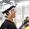 Хоккеисты НХЛ будут играть с камерами GoPro