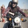 Премьера фильма о путешествии на мотоциклах Easy Ride: Road Movie