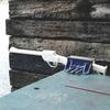 Канадец выстрелил из винтовки, распечатанной на 3D-принтере