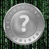 В России появится своя виртуальная валюта Wishcoin