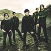 Nine Inch Nails записывают новый материал впервые за последние четыре года