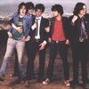 The Strokes выпустили первый сингл с нового альбома