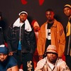 Wu-Tang Clan разругались из-за денег