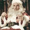 «Подарки — это хорошо»: 10 плакатов с высказываниями Деда Мороза