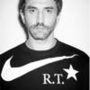 Креативный директор Givenchy Риккардо Тиши примет участие в разработке новой коллекции обуви Nike