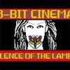 Фильм «Молчание ягнят» перевели в формат 8-битной игры