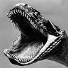 Discovery показал, что представляет собой костюм для съедения заживо анакондой