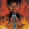 Телеканал AMC готовит сериал по мотивам комикса Preacher